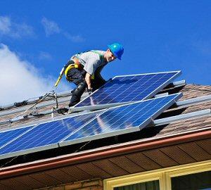 solar-pv-installer