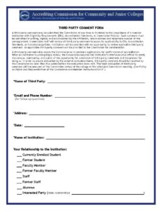 accjc-third_party_comment_form__page_1