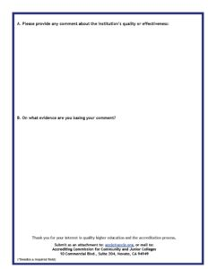 accjc-third_party_comment_form__page_2